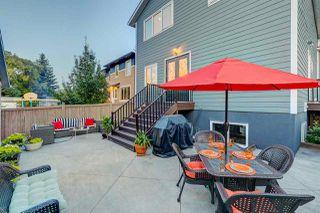Photo 29: 10942 63 Avenue in Edmonton: Zone 15 House for sale : MLS®# E4169834