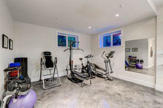 Photo 25: 10942 63 Avenue in Edmonton: Zone 15 House for sale : MLS®# E4169834