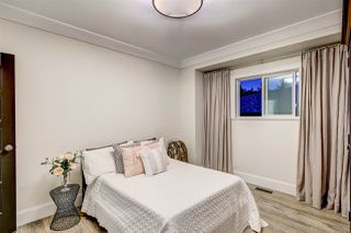Photo 23: 10942 63 Avenue in Edmonton: Zone 15 House for sale : MLS®# E4169834