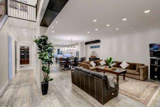 Photo 3: 10942 63 Avenue in Edmonton: Zone 15 House for sale : MLS®# E4169834