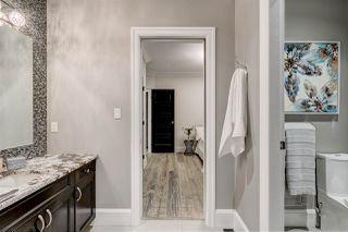 Photo 15: 10942 63 Avenue in Edmonton: Zone 15 House for sale : MLS®# E4169834