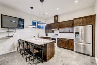 Photo 24: 10942 63 Avenue in Edmonton: Zone 15 House for sale : MLS®# E4169834