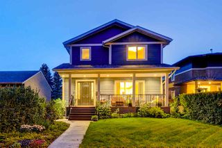 Photo 27: 10942 63 Avenue in Edmonton: Zone 15 House for sale : MLS®# E4169834