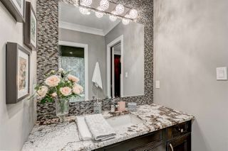 Photo 16: 10942 63 Avenue in Edmonton: Zone 15 House for sale : MLS®# E4169834