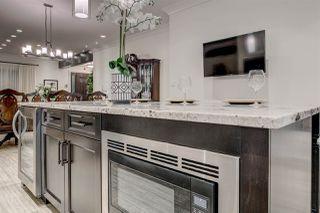 Photo 13: 10942 63 Avenue in Edmonton: Zone 15 House for sale : MLS®# E4169834