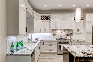 Photo 12: 10942 63 Avenue in Edmonton: Zone 15 House for sale : MLS®# E4169834
