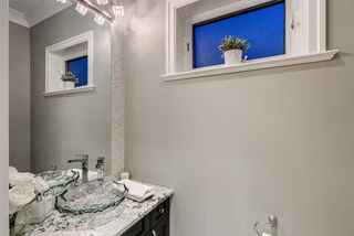 Photo 14: 10942 63 Avenue in Edmonton: Zone 15 House for sale : MLS®# E4169834