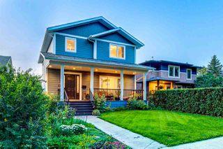 Photo 26: 10942 63 Avenue in Edmonton: Zone 15 House for sale : MLS®# E4169834