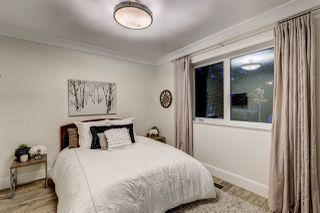 Photo 22: 10942 63 Avenue in Edmonton: Zone 15 House for sale : MLS®# E4169834