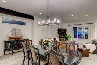 Photo 5: 10942 63 Avenue in Edmonton: Zone 15 House for sale : MLS®# E4169834