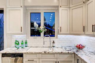 Photo 9: 10942 63 Avenue in Edmonton: Zone 15 House for sale : MLS®# E4169834