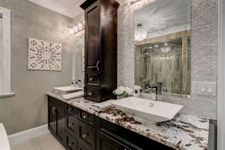 Photo 19: 10942 63 Avenue in Edmonton: Zone 15 House for sale : MLS®# E4169834