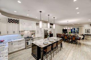 Photo 11: 10942 63 Avenue in Edmonton: Zone 15 House for sale : MLS®# E4169834