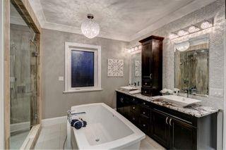 Photo 18: 10942 63 Avenue in Edmonton: Zone 15 House for sale : MLS®# E4169834