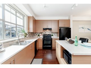 """Photo 10: 98 9525 204 Street in Langley: Walnut Grove Townhouse for sale in """"TIME"""" : MLS®# R2401291"""