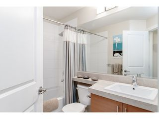 "Photo 16: 98 9525 204 Street in Langley: Walnut Grove Townhouse for sale in ""TIME"" : MLS®# R2401291"