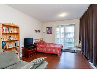 """Photo 17: 98 9525 204 Street in Langley: Walnut Grove Townhouse for sale in """"TIME"""" : MLS®# R2401291"""