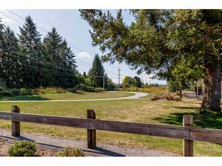 "Photo 18: 98 9525 204 Street in Langley: Walnut Grove Townhouse for sale in ""TIME"" : MLS®# R2401291"