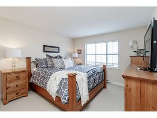"Photo 12: 98 9525 204 Street in Langley: Walnut Grove Townhouse for sale in ""TIME"" : MLS®# R2401291"