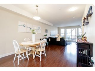 "Photo 7: 98 9525 204 Street in Langley: Walnut Grove Townhouse for sale in ""TIME"" : MLS®# R2401291"
