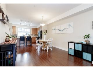 "Photo 6: 98 9525 204 Street in Langley: Walnut Grove Townhouse for sale in ""TIME"" : MLS®# R2401291"