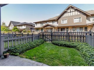 "Photo 20: 98 9525 204 Street in Langley: Walnut Grove Townhouse for sale in ""TIME"" : MLS®# R2401291"