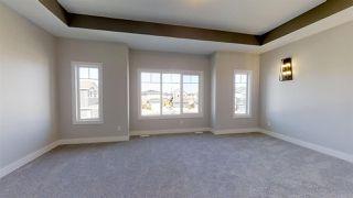 Photo 24: 1619 158 Street SW in Edmonton: Zone 56 House for sale : MLS®# E4173137
