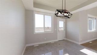 Photo 11: 1619 158 Street SW in Edmonton: Zone 56 House for sale : MLS®# E4173137