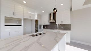 Photo 10: 1619 158 Street SW in Edmonton: Zone 56 House for sale : MLS®# E4173137