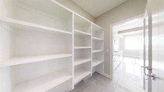 Photo 13: 1619 158 Street SW in Edmonton: Zone 56 House for sale : MLS®# E4173137