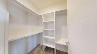 Photo 25: 1619 158 Street SW in Edmonton: Zone 56 House for sale : MLS®# E4173137