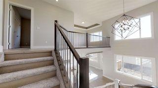 Photo 14: 1619 158 Street SW in Edmonton: Zone 56 House for sale : MLS®# E4173137