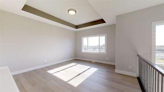 Photo 16: 1619 158 Street SW in Edmonton: Zone 56 House for sale : MLS®# E4173137