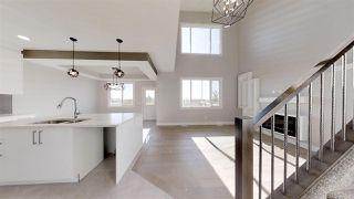 Photo 1: 1619 158 Street SW in Edmonton: Zone 56 House for sale : MLS®# E4173137