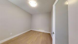 Photo 3: 1619 158 Street SW in Edmonton: Zone 56 House for sale : MLS®# E4173137