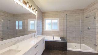 Photo 27: 1619 158 Street SW in Edmonton: Zone 56 House for sale : MLS®# E4173137