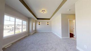 Photo 23: 1619 158 Street SW in Edmonton: Zone 56 House for sale : MLS®# E4173137