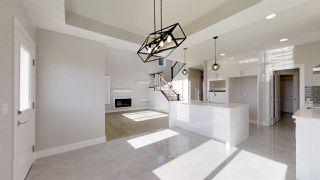 Photo 12: 1619 158 Street SW in Edmonton: Zone 56 House for sale : MLS®# E4173137