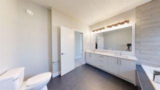 Photo 26: 1619 158 Street SW in Edmonton: Zone 56 House for sale : MLS®# E4173137