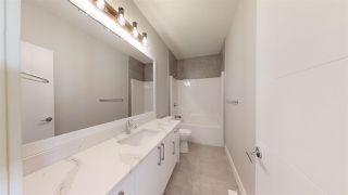 Photo 22: 1619 158 Street SW in Edmonton: Zone 56 House for sale : MLS®# E4173137