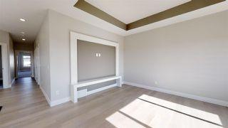 Photo 17: 1619 158 Street SW in Edmonton: Zone 56 House for sale : MLS®# E4173137