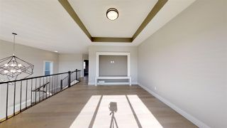 Photo 18: 1619 158 Street SW in Edmonton: Zone 56 House for sale : MLS®# E4173137