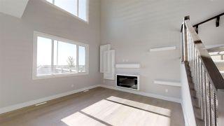 Photo 7: 1619 158 Street SW in Edmonton: Zone 56 House for sale : MLS®# E4173137
