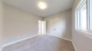 Photo 21: 1619 158 Street SW in Edmonton: Zone 56 House for sale : MLS®# E4173137