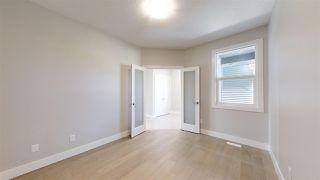 Photo 4: 1619 158 Street SW in Edmonton: Zone 56 House for sale : MLS®# E4173137