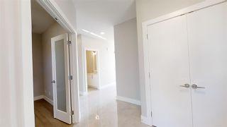 Photo 2: 1619 158 Street SW in Edmonton: Zone 56 House for sale : MLS®# E4173137