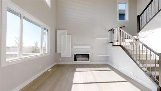Photo 9: 1619 158 Street SW in Edmonton: Zone 56 House for sale : MLS®# E4173137