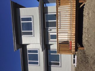 Photo 30: 1619 158 Street SW in Edmonton: Zone 56 House for sale : MLS®# E4173137