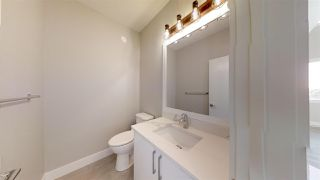 Photo 5: 1619 158 Street SW in Edmonton: Zone 56 House for sale : MLS®# E4173137