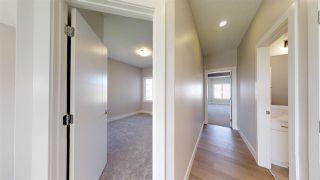 Photo 19: 1619 158 Street SW in Edmonton: Zone 56 House for sale : MLS®# E4173137